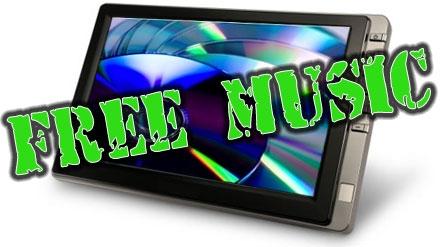 freemusic.jpg