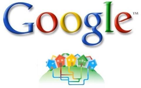 google-fibra_t.jpeg