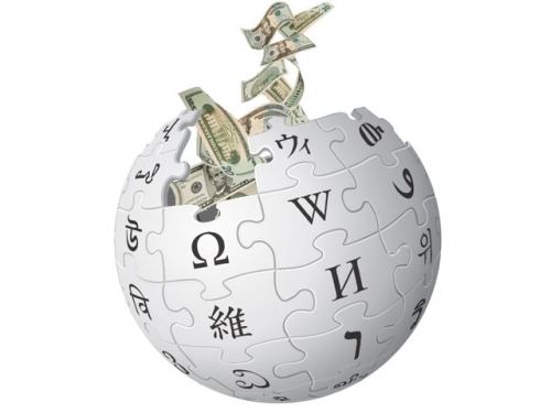 wikipedia 20 milioni di dollari.jpeg